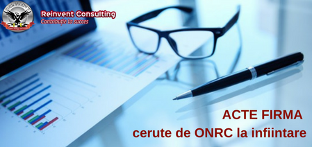 acte-firma-infiintare-firma-reinvent-consulting
