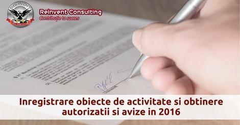 avize-si-autorizatii-functionare-reinvent-consulting