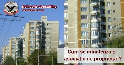 infiintare-asociatie-proprietari-reinvent-consulting