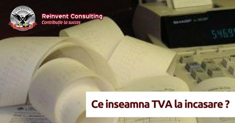 infiintari firme contabilitate consultanta fiscala audit gazduire sedii sociale Reinvent Consulting