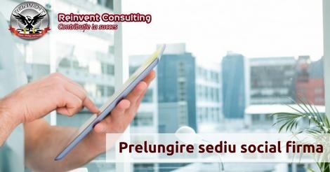 prelungire-sediu-social-reinvent-consulting
