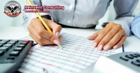 rambursare TVA Reinvent Consulting