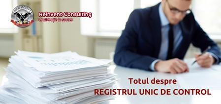 registrul-unic-de-control-reinvent-consulting
