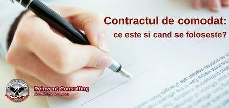 contract-de-comodat-infiintare-firma-stabilire-schimbare-sediu-social-reinvent-consulting