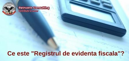registrul-de-evidenta-fiscala-reinvent-consulting