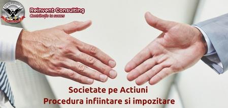 infiintare-societate-pe-actiuni-sa-reinvent-consulting-1
