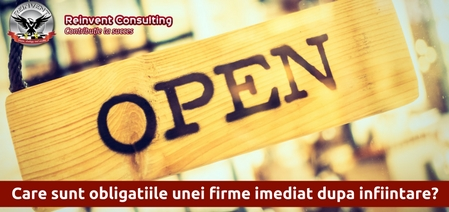 obligatiile-unei-firme-dupa-infiintare-reinvent-consulting-1