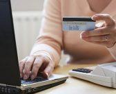 Legea cash back – plata cu cardul va fi OBLIGATORIE din ianuarie 2017