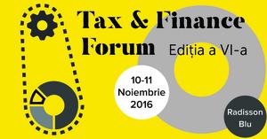 facebook-tax-finance