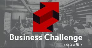 fb-business-callenge1