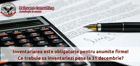 inventariarea-este-obligatorie-pentru-anumite-firme-afla-ce-trebuie-sa-inventariezi-pana-la-31-decembrie-reinvent-consulting