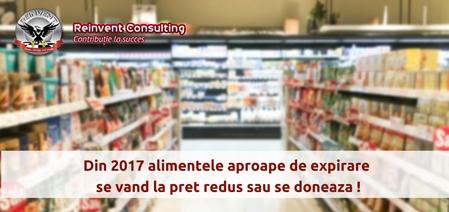 alimentele-aproape-de-expirare-se-vor-vinde-la-pret-mic-sau-se-doneaza