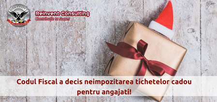 neimpozitarea-tichetelor-cadou-pentru-angajati-reinvent-consulting
