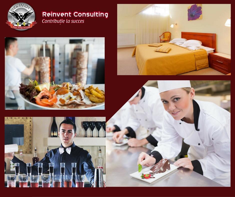 radiere-cod-caen-reinvent-consulting