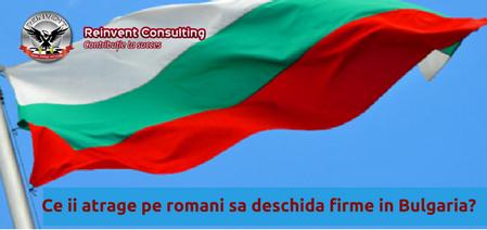 infiintari-firme-in-bulgaria-reinvent-consulting-1