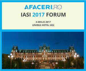 Afaceri.ro IASI 2017 Forum 300x250 (2)