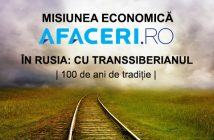 Afaceri.ro-Transsiberian-600x314