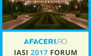 afis-forum-afaceri-ro-iasi-201