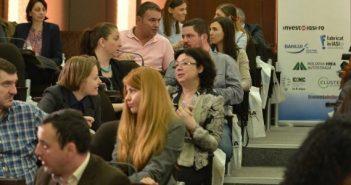 Mediul antreprenorial in contact cu Start-up-urile din judetul Teleorman