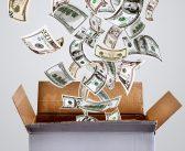 (P) Cum sa iti gestionezi banii daca vrei sa te muti singur