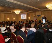 Mediul antreprenorial din Brasov în contact cu tinerii antrepenori