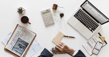 ABC-ul unui business online de succes