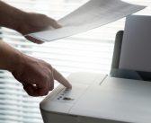 De ce este important sa ai serviciul de livrare si instalare gratuit pentru o imprimanta