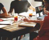 3 sfaturi pentru o conexiune de succes cu echipa ta