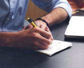 Calitatile esentiale ale unui antreprenor de succes