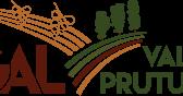 Se prelungeste sesiunea de depunere a proiectelor tip Leader pentru masura M2/3A – Procesarea productiei agricole