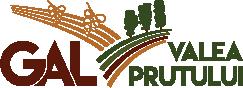 Masurile de finantare a proiectelor din cadrul SDL disponibile in anul 2018, GAL Valea Prutului