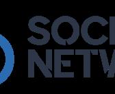 """ECONOMIA SOCIALĂ. Informează-te participând la conferințele organizate în cadrul proiectului """"SOCIAL ENTREPRENEURS NETWORK"""""""