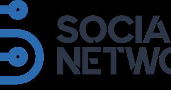 """BENEFICIILE DEZVOLTĂRII ECONOMIEI SOCIALE. Participă la conferințele organizate în cadrul proiectului """"SOCIAL ENTREPRENEURS NETWORK"""""""