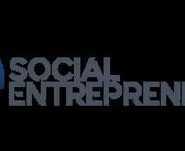 """EVENIMENT ONLINE INFORMARE GRUP ȚINTĂ """"Consolidarea capacității întreprinderilor de economie socială de a funcționa într-o manieră autosustenabilă"""""""